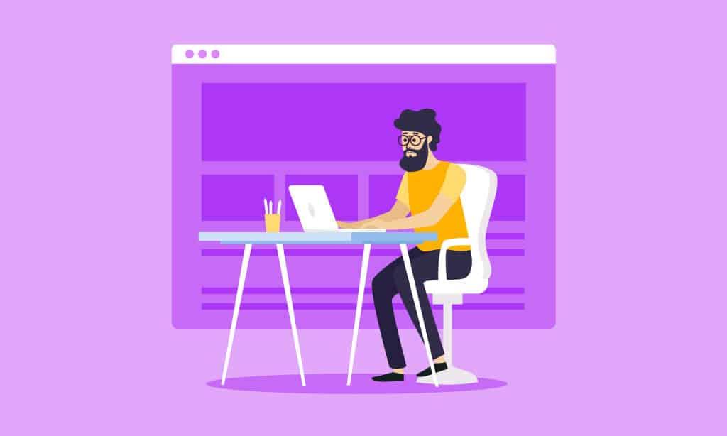 Realizzazione siti personalizzati