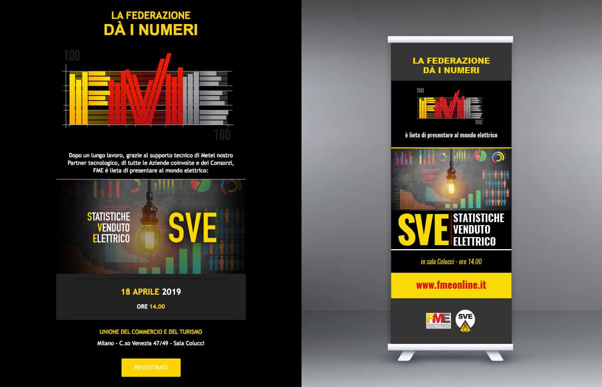 newsletter_rollup_fme