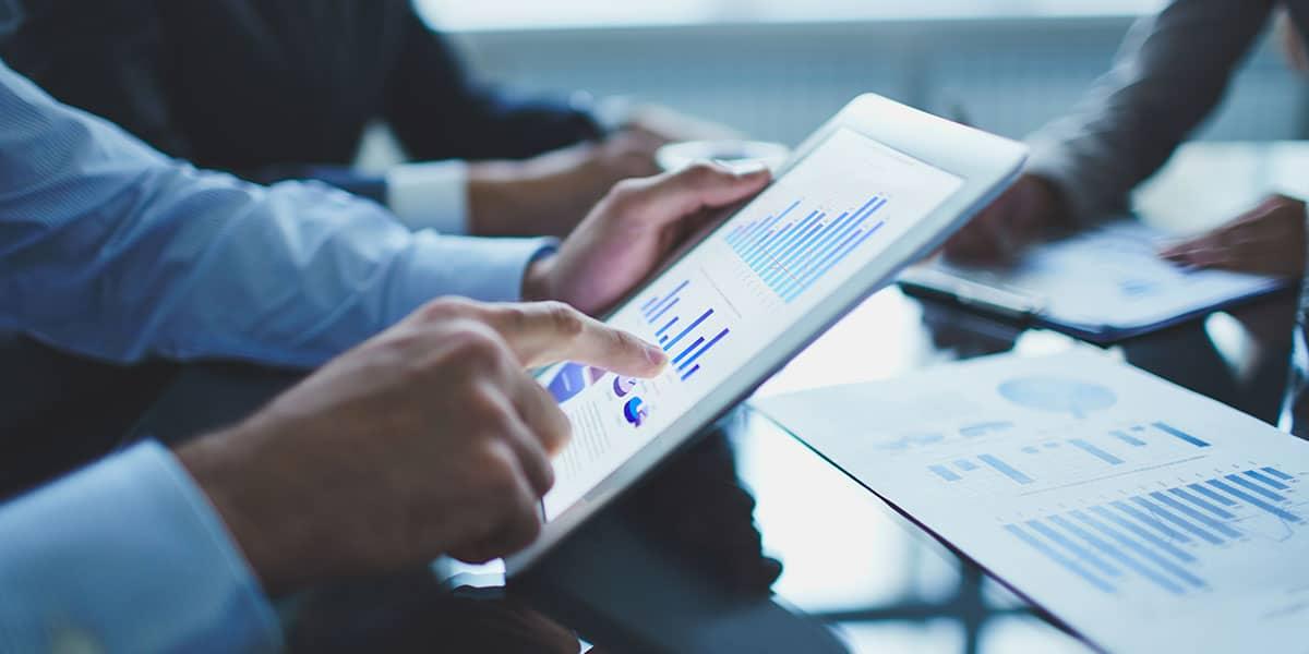 Digital marketing strategie efficaci