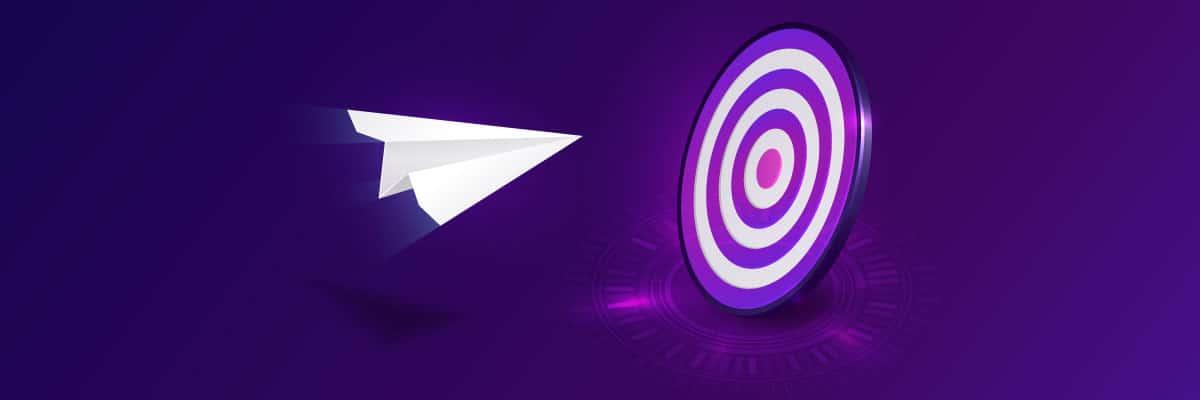 Strumenti per digital marketing: email