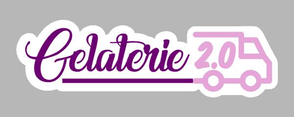 Gelaterie 2.0