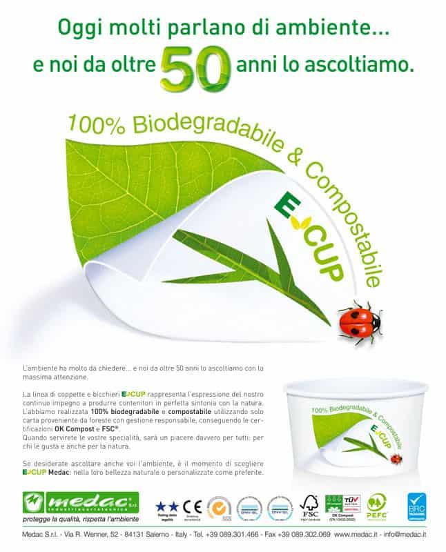 Campagna e-cup