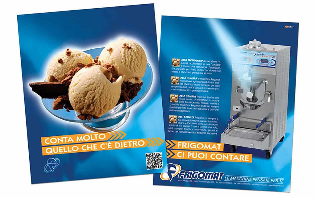 Premio Miglior Copy - 2011